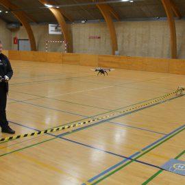Droneskole – FPV Sydhavsøerne