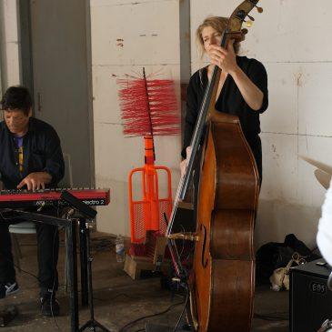 Jazz Koncert – Nakskov Kulturfestival
