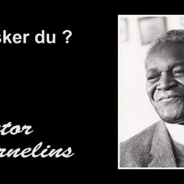 Husker Du ? – Victor Cornelins