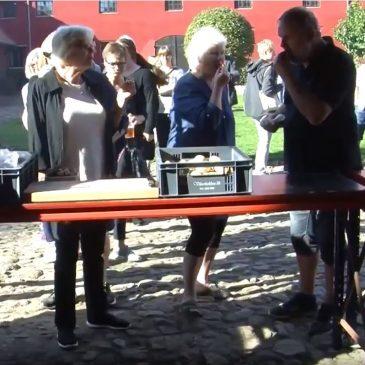 Krenkerup juleøl 2018
