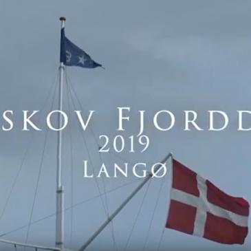 Nakskov Fjorddage 2019 Langø
