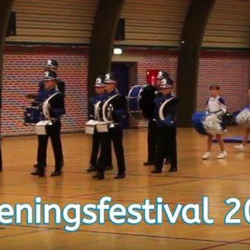 Nakskov Foreningsfestival 2016