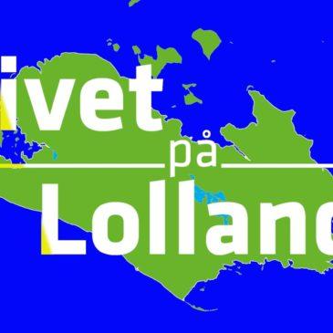 Livet på Lolland, afsnit 38
